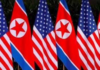 Países alternam discursos duros com acenos a negociações diplomáticas