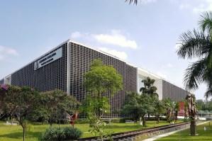 Assembleia de São Paulo discute criação de CPI sobre a Prevent Senior