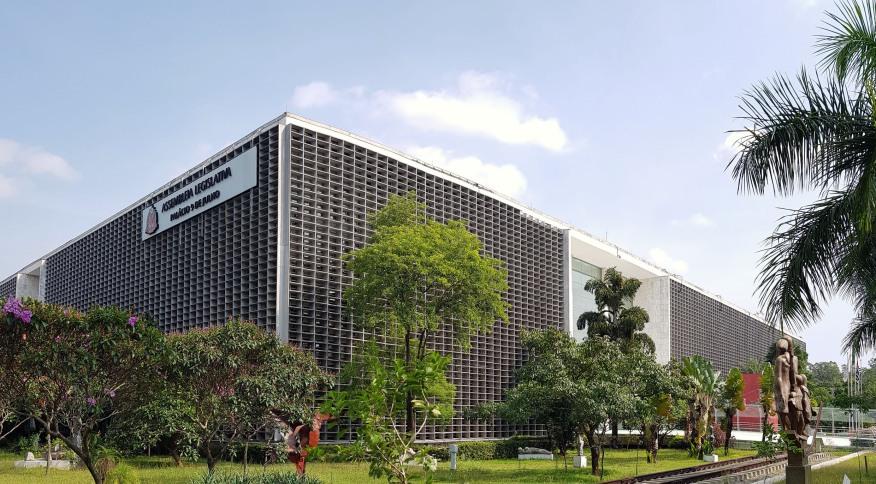 Assembleia Legislativa de São Paulo pode aprovar a criação da CPI já na semana que vem