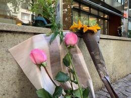 Aos 42 anos, ator e diretor morreu na noite desta terça-feira (04), no Rio, vítima de complicações causadas pela Covid-19
