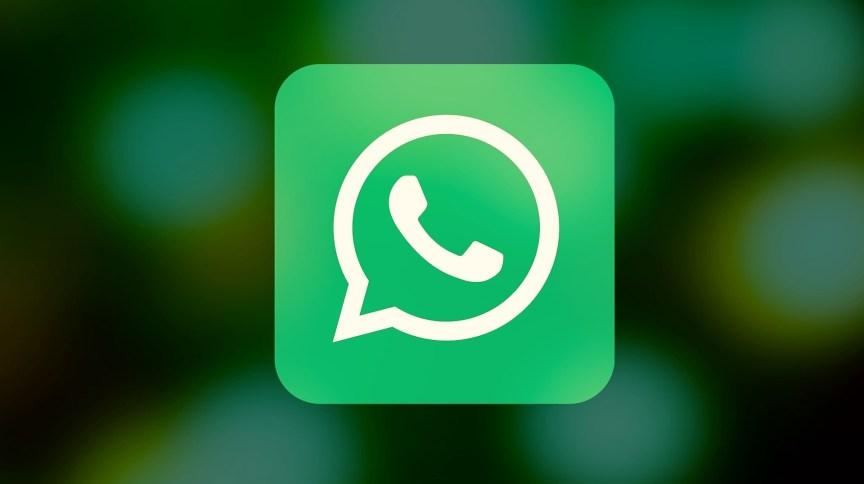 WhatsApp lançou função de pagamentos