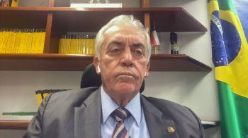 Para Otto Alencar, situação narrada por ex-ministros é a de que o presidente Jair Bolsonaro buscava titular na Saúde que apenas seguisse orientações