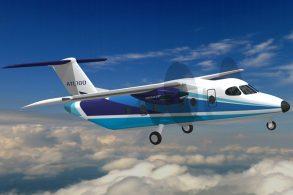 Fundada por ex-funcionários da Embraer, startup planeja o lançamento de seu primeiro avião em 2025