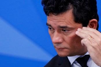 Partidos de esquerda cobram apuração sobre tentativas de interferência na PF e veem motivos para processo de impeachment de Bolsonaro