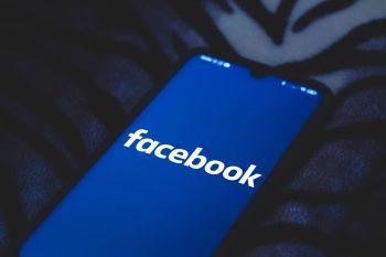 Facebook, Messenger, WhatsApp e Instagram, todos de Mark Zuckerberg, ficaram fora do ar nesta segunda-feira