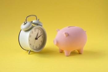 Quem perder o prazo de envio terá de pagar multa de R$ 165,74 ou 1% do imposto devido, prevalecendo o maior valor