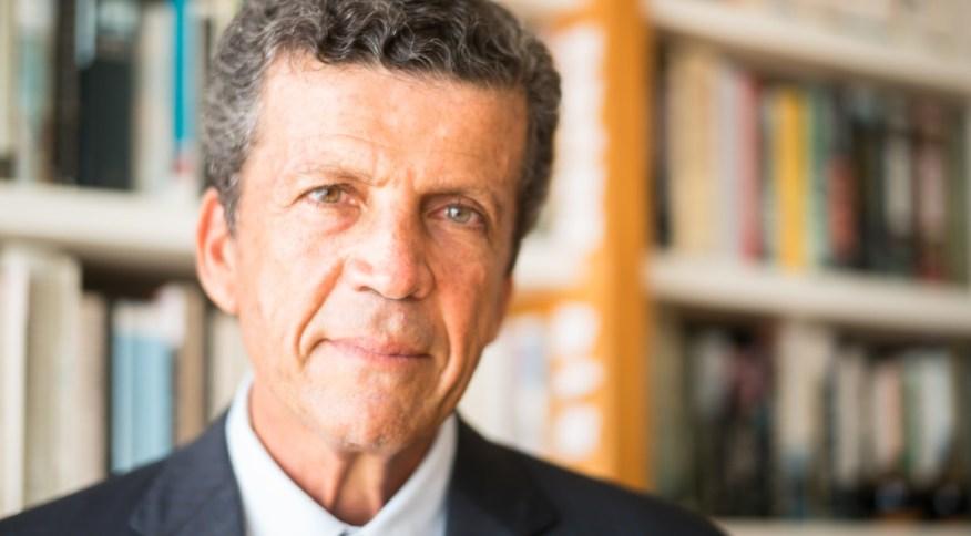 """""""Risco do populismo"""" é o mais grave à economia após saída de Moro, avalia Claudio Frischtak"""
