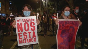 Grupo ligado à OEA viaja ao país após denúncia de mortes atribuídas às forças de segurança do país