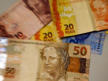 A receita de intermediação financeira totalizou R$ 1,92 bilhão nos meses de janeiro a março, queda de 19,80% ante igual época de 2020