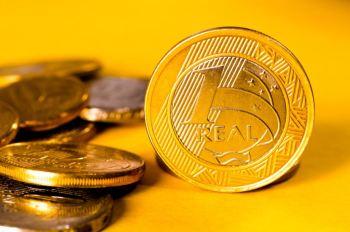 Minas Gerais liderou a lista de dívidas assumidas pelo Tesouro em abril, com R$ 194,48 milhões, seguido pelo Rio de Janeiro e Goiás