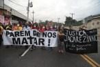 Justiça do Rio aceita denúncia contra policiais por morte no Jacarezinho