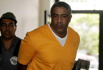José Márcio Felício era o último dos principais fundadores da facção vivo e estava detido há 41 anos