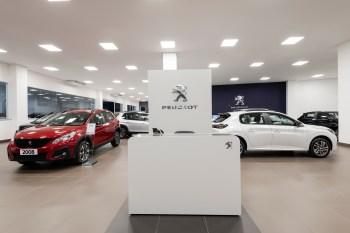 Antonio Filosa, um dos líderes da recuperação da Fiat no Brasil, falou ao CNN Brasil Business sobre os planos para o crescimento das marcas francesas