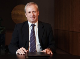 A receita líquida da empresa, que ficou em R$ 7,1 bilhões, foi, segundo a própria, o maior valor trimestral desde a incorporação da Cosipa, em 2009