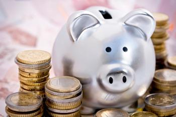 Caderneta é considerada uma das opções mais seguras para se guardar dinheiro, mas é a que oferece um dos retornos mais baixos do mercado