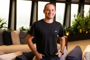 Thiago Maffra, atual CTO da empresa, assume a presidência da XP Investimentos na quarta-feira