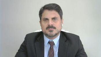 Para Marcos do Val (Podemos-ES), postura do relator Renan Calheiros (MDB-AL) gerou 'temor' entre os depoentes da CPI da Pandemia