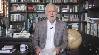 No quadro Liberdade de Opinião desta quarta (12), o jornalista avaliou o depoimento do diretor-presidente Anvisa, Antonio Barra Torres, à CPI da Pandemia