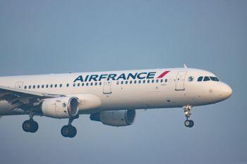 O acidente ocorreu em 1º de junho de 2009 e matou todas as 228 pessoas a bordo; tripulação não lidou corretamente com as leituras de perda de velocidade