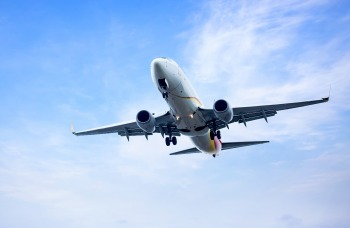 O primeiro voo de Miami para o Aeroporto Internacional de Belo Horizonte acontecerá no dia 28 de junho