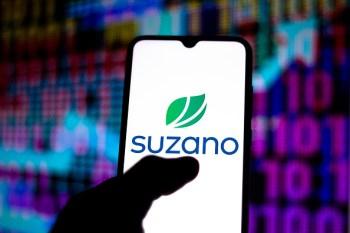 Com a nova fábrica, a Suzan vai elevar sua capacidade de produção de 10,9 milhões para 13,2 milhões de toneladas anuais