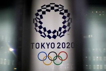 OMS analisará como administrar os riscos da Covid-19 depois que os organizadores anunciaram que alguns espectadores poderão assistir presencialmente aos Jogos