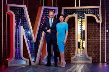 """No museu de Londres, estátuas do casal passam a integrar a ala de """"atrações de Hollywood"""""""
