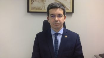 Vice-presidente da CPI da Pandemia afirma que comissão passa agora a se centrar na investigação de casos de corrupção