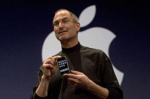 Todos esses lançamentos foram marcos no mundo da tecnologia. Será que você se lembra quando eles aconteceram?