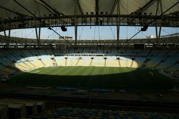 Daniel Soranz afirma que Flamengo apresentou um protocolo, mas que ainda não foi analisado