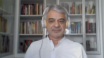 Humberto Costa (PT) afirma que habeas corpus 'prejudica em partes' a comissão, mas ex-ministro poderá responder questões que dizem respeito a outras pessoas