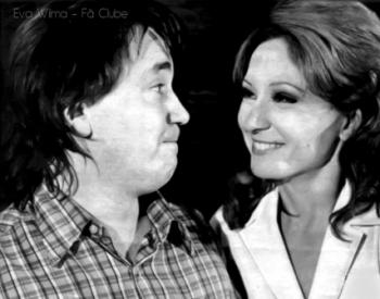 Em mais de 60 anos de carreira, atriz brilhou em novelas que estão há décadas na memória dos brasileiros
