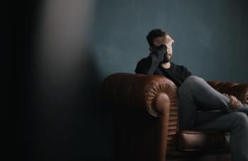 Sentimento pode ser 'reenquadrado' e especialista indica como fazer isso com dicas para o dia a dia