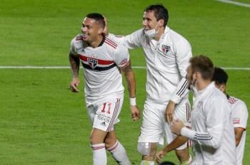 Tricolor está em jejum de títulos desde 2012 e terá desafio de sair da fila em decisão contra rival