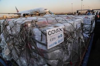 A CNN obteve acesso aos documentos, que foram enviados para os senadores da CPI da Pandemia