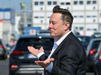 Confira a fortuna do CEO da Tesla, se ele é casado, quantos filhos tem e se frequentou a faculdade