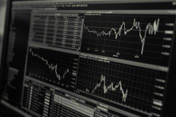 Levantamento da SmartBrain, plataforma de controle de investimentos, mostra que Vale se tornou ação favorita