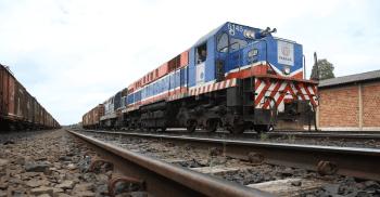 Segundo o Ministério da Infraestrutura, são esperados R$ 8 bilhões em investimentos
