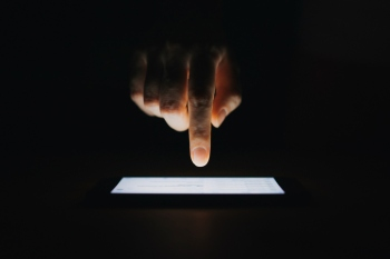 Número supera em quase duas vezes o total de usuários de internet estimadoshoje no mundo, de 4,7 bilhões de pessoas