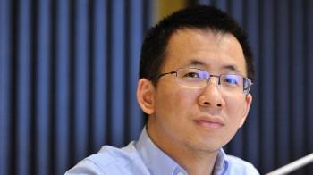 Líderes de tecnologia que mantêm laços estreitos com suas empresas correm o risco de serem pegos na recente onda de repressão ao setor na China