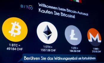 Bitcoin e éter estiveram em uma montanha-russa esta semana, o que levantou mais questões sobre seu potencial como investimentos convencionais