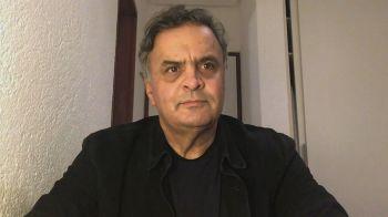 """Ex-presidente do partido afirmou que vê Eduardo Leite como """"uma grande novidade"""" e que Doria não consegue agregar o partido"""