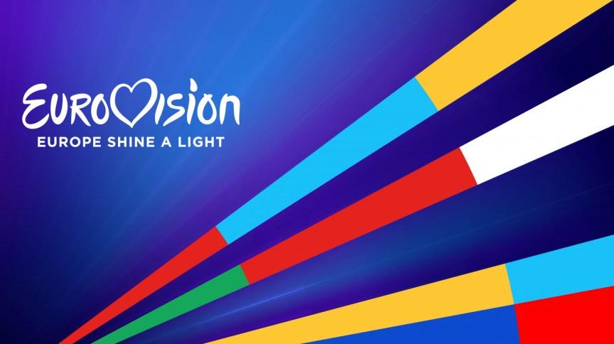 Final da Eurovision acontece neste sábado (22)