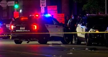 Sete das vítimas estão em hospitais locais com ferimentos sem risco de vida