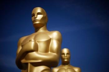 DocumentaristaFlávia Guerra celebra número de indicações de mulheres na premiação da Academia