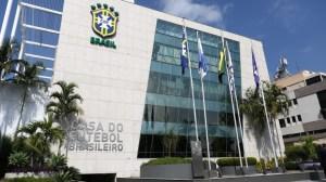 CBF marca assembleia geral para decidir destino de Caboclo na entidade