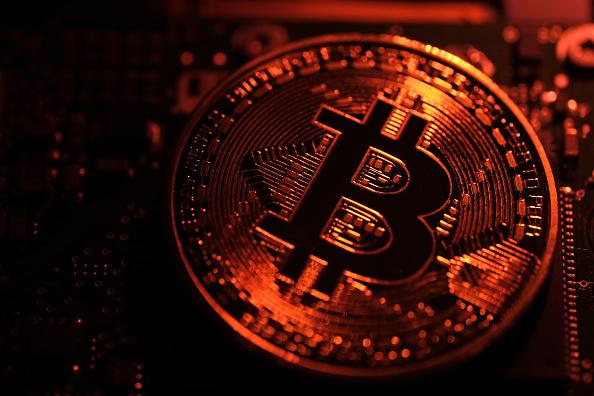 El Salvador legalizou o bitcoin