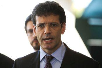Estopim foi mensagem dirigida ao ministro Luiz Eduardo Ramos, chefe da Secretaria de Governo