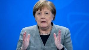 Próximo chanceler alemão vai ter enormes dificuldades em governar, diz professor