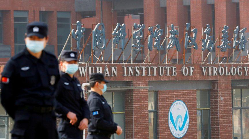 Instituto de Virologia de Wuhan, na China, é o laboratório de onde alguns cientistas acreditam que o novo coronavírus possa ter escapado acidentalmente